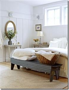 Bedroom287