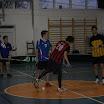 Floorball Országos Diákolimpia 011.JPG