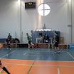Floorball Országos Diákolimpia 010.JPG
