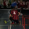 Floorball Országos Diákolimpia 017.JPG