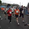 2011 Maraton váltó - 04.JPG