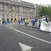 2011 Maraton váltó - 09.JPG