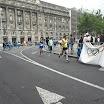 2011 Maraton váltó - 11.JPG