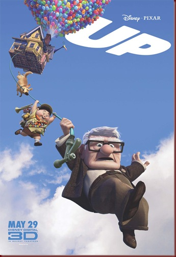 up_movie_poster