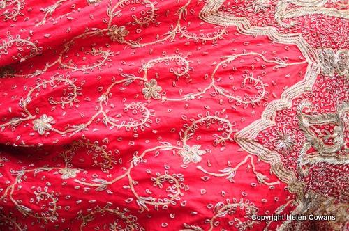 [red skirt5[2].jpg]