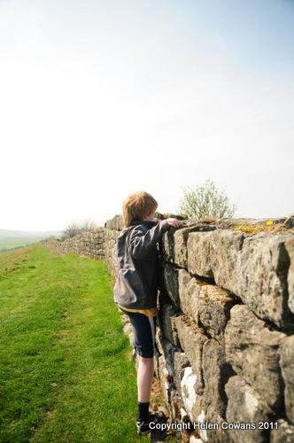 [Hadrians Wall 5[7].jpg]