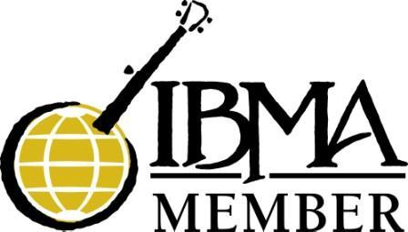 IBMAcolormember.jpg
