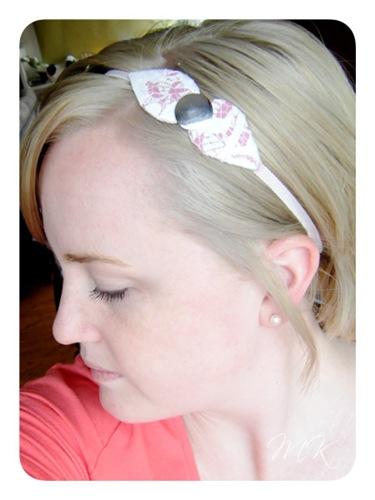 headbands 5