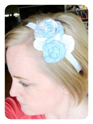headbands 6