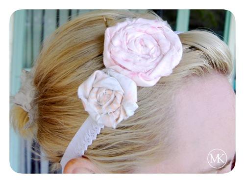 flower headbands 2