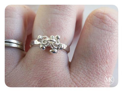 pebble ring 2