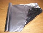 papel-aluminio