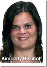 Kimberly Bischoff
