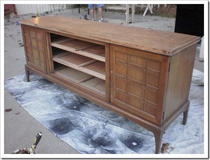 ~_furniture~_008