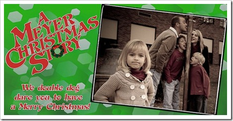 meyer_christmas_card[4]