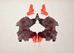 120px-Rorschach_blot_02