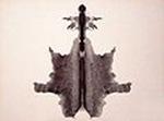 120px-Rorschach_blot_06