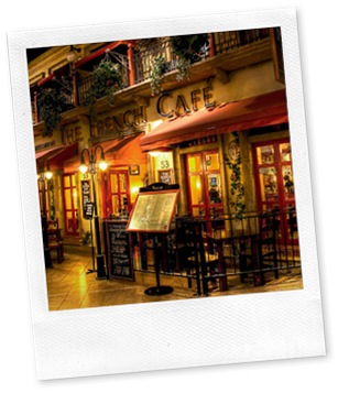 818880-6-the-french-cafe