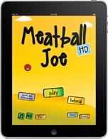 Meatball_Joe