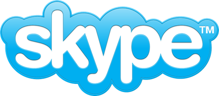 20110510_skype