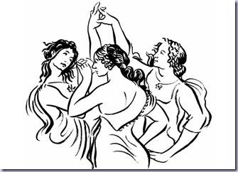 mujeres-bailando-t8890