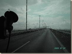 PICT3401