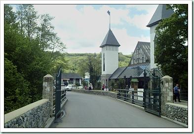 trago mills