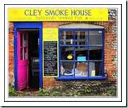 cley smokehouse2