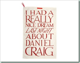 craig tea towel
