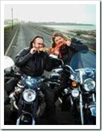 bikers2]