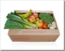 vegbox