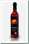 carotino oil