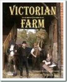 victorian farm book
