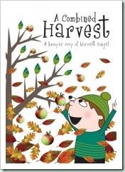 outofark harvest