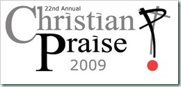 christian Praise