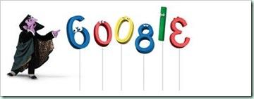 count google doodle