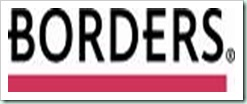 border4s