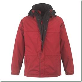 hawkshead jacket