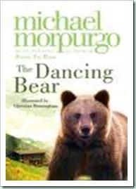 morpurgo dancing bear