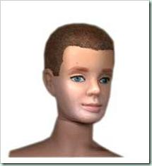 ken carson [barbie chap]2