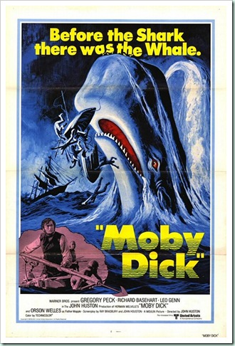 moby_dick peck