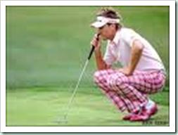 golf ian poulter