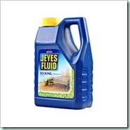 jeyes-fluid_decking-cleaner-135551