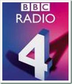 radio4