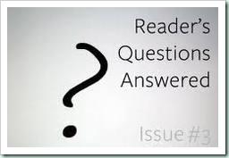 questions apostrophe