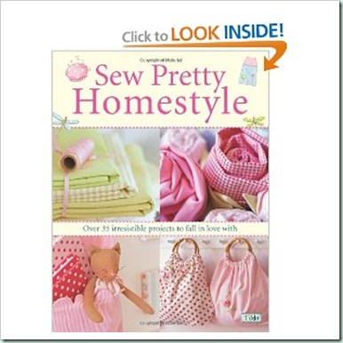 sew pretty hopmestyler