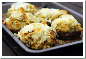 stuffed_mushrooms_recipe