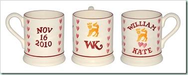 bridgewater mug 2