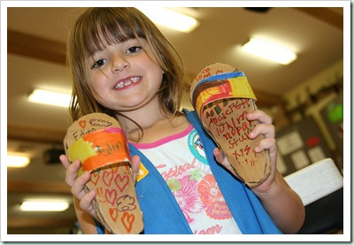 card leprosy sandal
