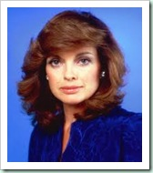 linda gray dallas